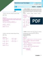 C5 CursoE Matematica 20aulas Prof