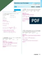 C7 CursoD Matematica Prof 25aulas
