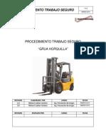 procedimiento_trabajo_seguro_grua.pdf
