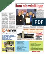 EXTRA SIERPC 21 marca 2017 str. 3