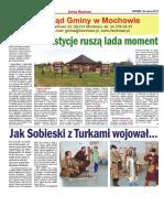 EXTRA SIERPC 21 marca 2017 str. 12