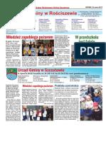 EXTRA SIERPC 21 marca 2017 str. 10
