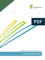 Auxiliar em Web Design.pdf