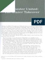 Case 1 - Manchester United The Glazer takeover.pdf