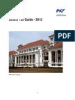 Ghana Tax Guide 2015 N.pdf