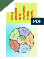 04-Triple-propósito-flor.pdf