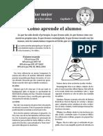 Cómo-enseñar-07.pdf