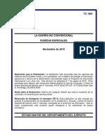 Guerra no convencional.pdf