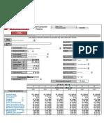 15812614542.pdf