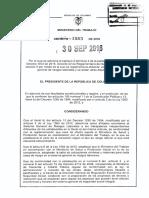 DECRETO 1563 DEL 30 DE SEPTIEMBRE DE 2016_AFILIACION VOLUNTARIA SGRL.pdf