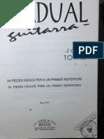Gradual Guitarra.pdf