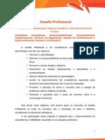 Desafio Profissional - Administração, Ciências Contábeis e Ciências Econ....pdf