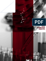 ASPECTOS ADMINISTRATIVOS_DROGARIA.pdf