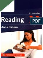 English for Life - Reading B1+ Intermediate.pdf