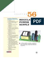 chp-56.pdf
