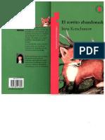 3-EL ZORRITO ABANDONADO.pdf