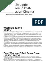 film presentation pptx  recovered
