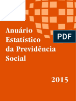 AEPS 2015