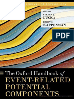 The+Oxford+handbook+of+event-related+potential+components