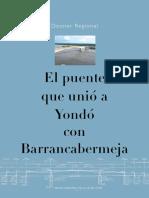 puenteYondo1.pdf