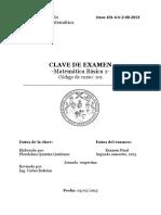 clave-101-4-V-2-00-2013.pdf