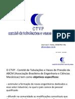 VP e Tubulações.pdf