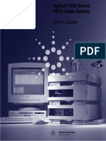 HPLC Agilent 1100.pdf