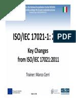 Activity_2.1_-_ISO_17021_-_Cerri