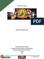Informe final - Taller de Motos Santy.pdf