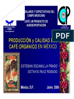 Esteban Escamilla Prado.pdf