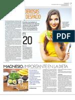 magnecio.pdf
