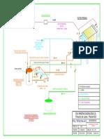 FLA.01.01 Esquema Proceso Filtracion Lodos NCD.pdf