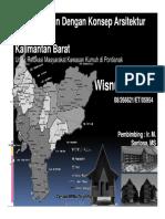 Pengembangan Design.pdf