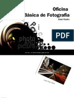 Photography-Camera-PPT-Design-pptx.pptx