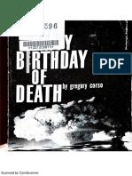 Corso - The Birthday of Death[1]
