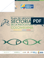 Plan de Negocio Piscicola Final 2015.pdf