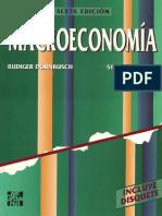 macroeconomia_sexta_edicion.pdf