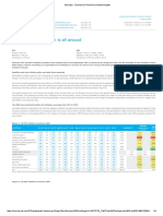 Barclays UK Inflation