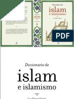 2009_Diccionario_de_islam_e_islamismo.pdf