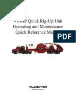 ,DanaInfo=spwest+95K operating and maintenance.pdf