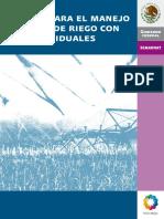 MANUALUSODEAGUASRESIDUALES(1).pdf