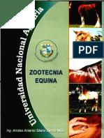 Zootecnia equina.pdf