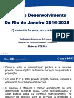 PPPs como solução para destravar o investimento público no RJ.pdf