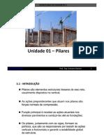 Aula 01 - Pilares.pdf
