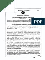 resolucion 23601 de 2016 (2)