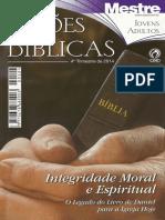 youblisher.com-982755-Licao_Biblica_4_Trimestre_2014_9_CPAD_DANIEL_pdf.pdf