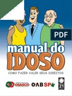 manual  para idoso.pdf