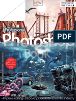 The Professional Photoshop Book Volume 7.pdf