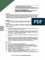 DIRECTIVA- MODELO CARTEL.pdf