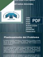 desarrollo portuario en Colombia.pptx